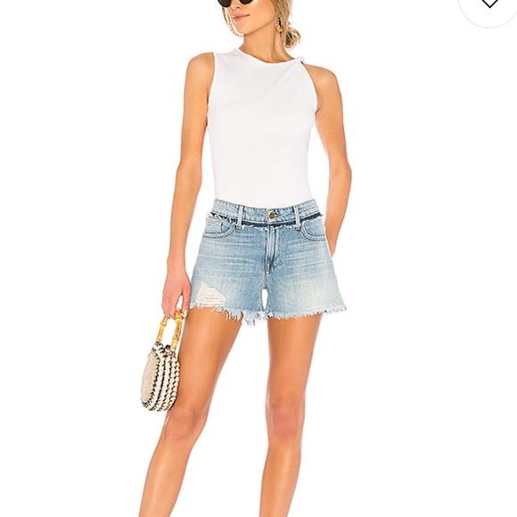 cb1825bc70 Frame Denim Shorts   Sale   Poshmark